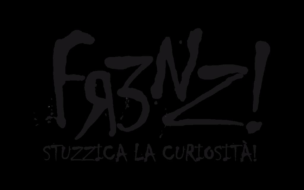 Fr3nz-rivista-bambini