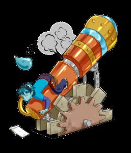 Tomy-Telescopio-Luna