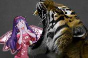 Fr3nz-Tigre