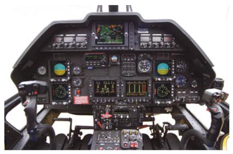 Fr3nz plancia-elicottero