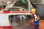 Volandia-Fr3nz-Elicottero-Vigili-Fuoco